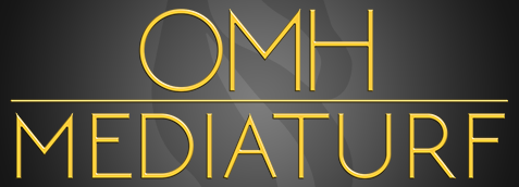 omh-mediaturf.com